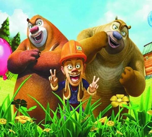 """卡通世界是孩子认识世界的开始,卡通永远是孩子们唯一的主题,现场汇集了当前儿童们耳熟能详的各类卡通形象,(多啦A梦、小黄人、米老鼠等)。一定能给宝贝们带来心灵上的共鸣,也让宝爸宝妈们找到最初的童年回忆.......... 穿越侏罗纪,恐龙出没 恐龙:2亿年前的地球统治者。勇敢的你,准备好了吗?现场展示大型恐龙化石模型和利用现代声光电技术对恐龙进行复原的仿真恐龙(蜿龙、霸王龙、牛龙、棘龙、三角龙、恐龙蛋等),带领你穿越侏罗纪公园,让您在身临其境中,感受恐龙霸主的王者风范。 萌态熊猫 形态各异的""""大"""
